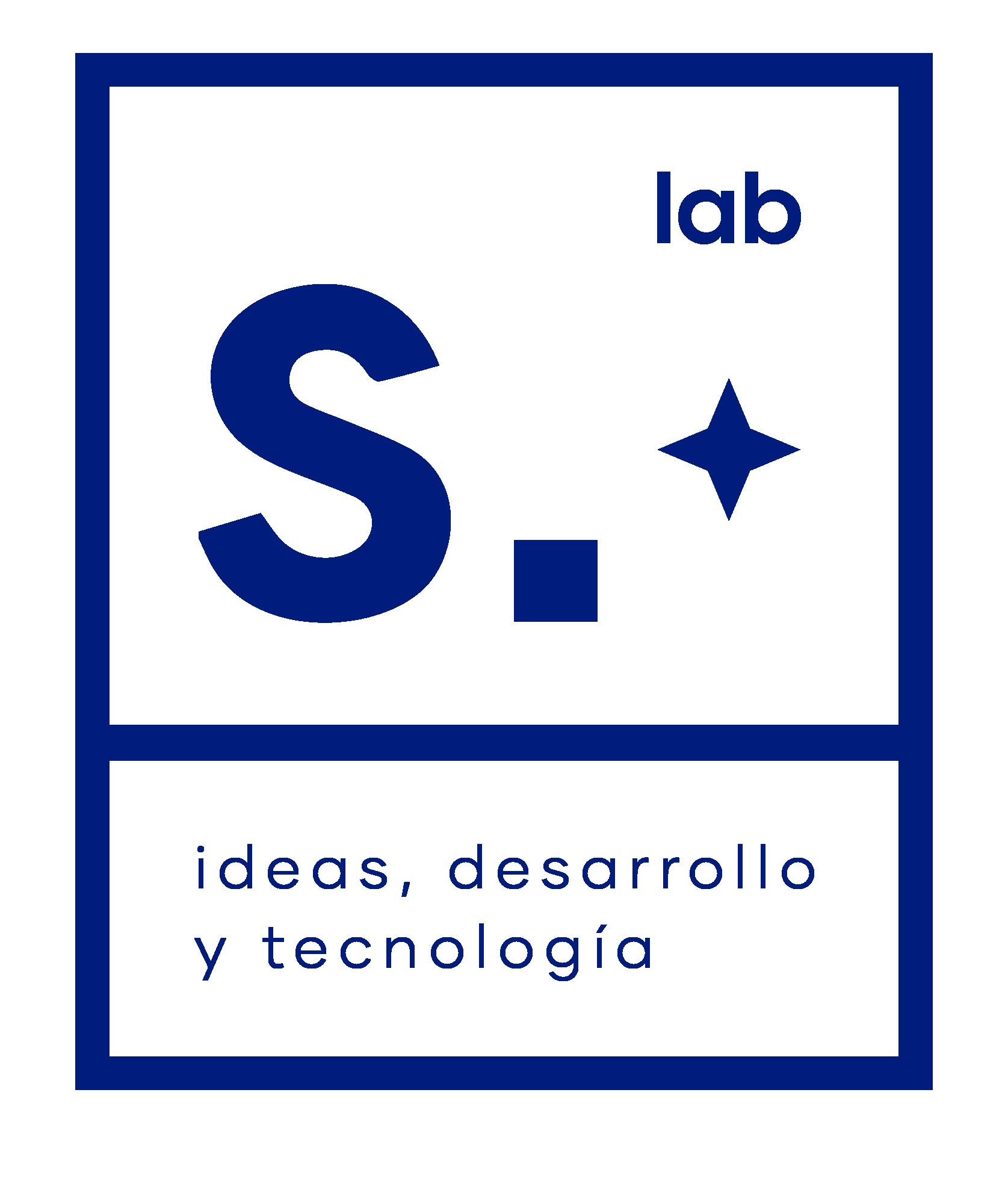 logos-sealab_1
